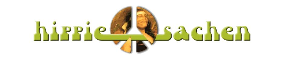hippie-sachen.de